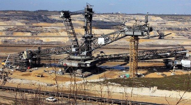 EU-Konflikt mit Polen wegen Tagebau Turow