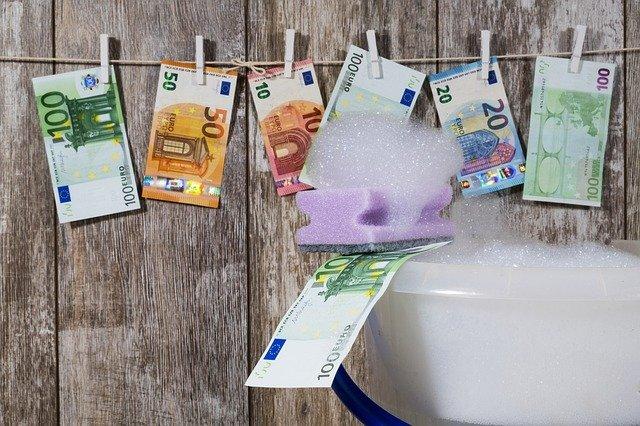 Bahrain wirft iranischen Banken Geldwäsche vor
