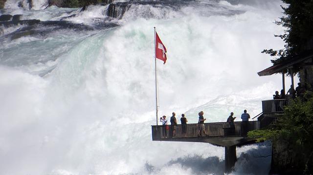 Schweiz bricht Verhandlungen mit EU ab