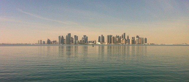 Katar will 500 Millionen US-Dollar für den Wiederaufbau des Gazastreifens bereitstellen
