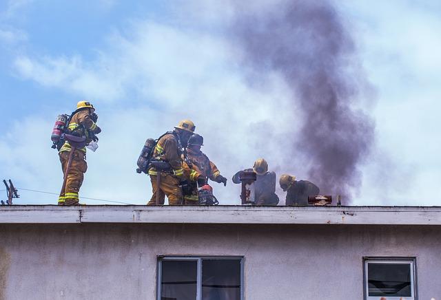 Brandbomben auf jüdisches Haus in Lod geworfen