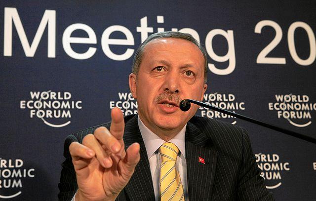 Türkische Wahlbehörde geht gegen Istanbuler Bürgermeister vor