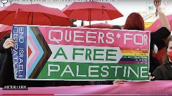AntiIsrael-Hetze-und-Gewalt-bei-Revolutionre-1-MaiDemo--Bei-der-alljhrlichen-linksextremen-Randale-zum-1-Mai-in-Berlin-wur