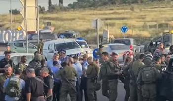 In-Israel-wurden-Palstinenser-verhaftet-die-Terroristen-untersttzt-haben-sollen-3-Juden-zu-ermorden