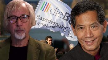 Bhakdi-und-Wodarg-kandidieren-fr-Partei-dieBasis