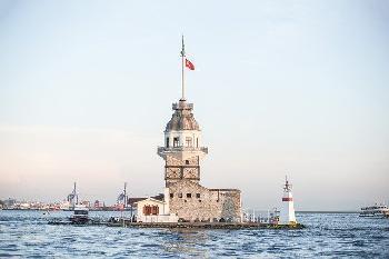 Ermittlungen-gegen-Istanbuler-Oberbrgermeister-wegen-Respektlosigkeit
