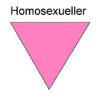Hass-und-Gewalt-gegen-LGBTs