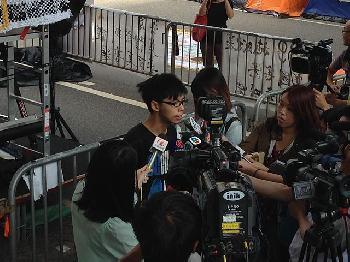 Hongkonger-Oppositioneller-zu-weiterer-Haftstrafe-verurteilt