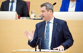 Deutschland-muss-in-den-Lockdown-bis-wir-einen-Impfstoff-gegen-Klimawandel-haben