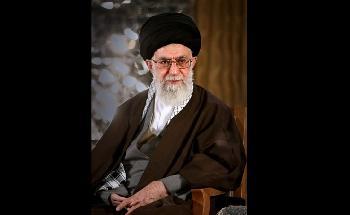 Iran-Khamenei-bezeichnet-Israel-in-der-Rede-zum-QudsTag-als-