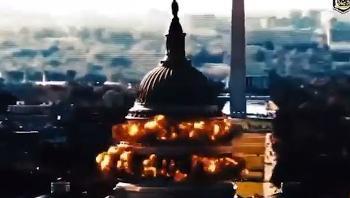 Video-der-Iranischen-Revolutionsgarden-zeigt-Bombardierung-des-USKapitols-Video