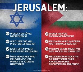 Zum-JerusalemTag