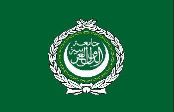 Die-Arabische-Liga-verurteilt-Israel-weil-es--Gewalt-gegen-Palstinenser-entfesselt