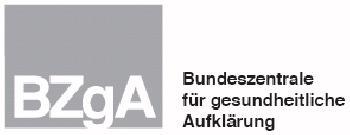 RheinlandPfalz-etabliert-die-Initiative-Trau-dich-zur-Prvention-des-sexuellen-Kindesmissbrauchs-