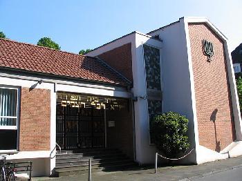 NRW-Islamisten-greifen-Synagogen-an-
