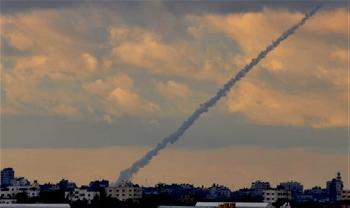 Hisbollah-feuerten-Raketen-aus-dem-Libanon-in-den-Norden-Israels