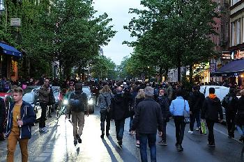 Groe-Demonstrationen-gegen-CoronaPolitik-zu-Pfingsten-in-Berlin-geplant