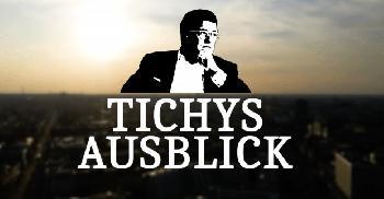 Tichys-Ausblick-Raketenterror-gegen-Israel-Antisemitismus-in-Deutschland-Video