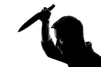 IDFSoldaten-vereiteln-einen-Messergriff-in-der-Nhe-von-Sichem