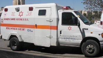 Brandbomben-in-Moschee-gefunden-Araber-greifen-Juden-an