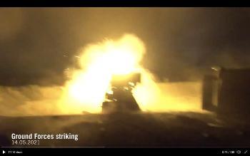 Wie-die-Israelische-Armee-die-Hamas-per-Twitter-ausgetrickst-hat