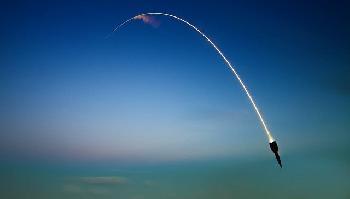 3-Raketen-von-Syrien-auf-Israel-abgefeuert