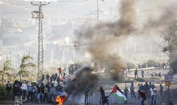 Eine-neue-Angriffswelle-der-Terrororganisation-Hamas