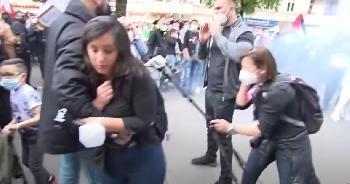 In-ganz-Europa-Massenproteste-gegen-Israel-In-Berlin-Paris-und-London-kommt-es-zu-Unruhen-Video