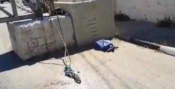 IDF-neutralisiert-Terroristen-nach-vereiteltem-Messerangriff-in-Hebron