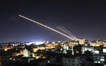Wofr-wir-Israel-eigentlich-kritisieren-sollten