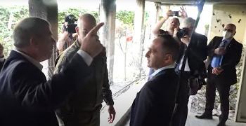 Deutschland-steht-an-Israels-Seite-und-untersttzt-sein-Recht-sich-zu-verteidigen-Video