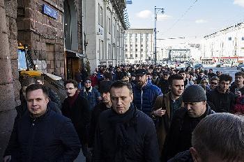 NawalnyUntersttzer-sollen-in-Russland-nicht-mehr-kandidieren-drfen