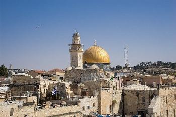 Warum-viele-Israelis-den-Vorgngen-in-Scheikh-Jarrah-wenig-Bedeutung-zumessen