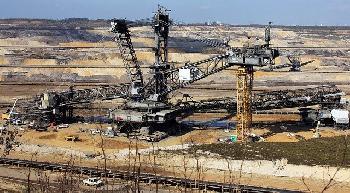 EUKonflikt-mit-Polen-wegen-Tagebau-Turow