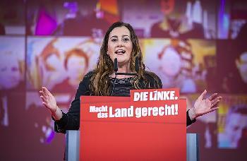 Janine-Wissler-Der-diskrete-Charme-der-Diktatur