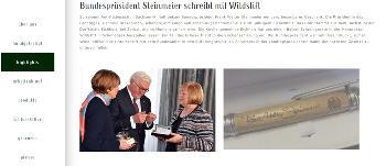 Der-Bundesprsident-und-das-Geheimnis-des-antisemitischen-Kugelschreibers