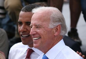 Die-120-Tage-von-Biden--der-Ausverkauf-der-USA
