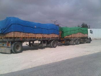 Grenzbergang-Gaza-fr-humanitre-Hilfe-geffnet
