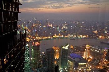 China: Weltweit größter Klimaverschmutzer verschmutzt weiter