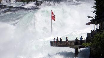 Schweiz-bricht-Verhandlungen-mit-EU-ab