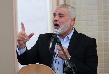 Whrend-Rakatenbeschuss-durch-die-Hamas-wurde-die-Tochter-des-Terrorchefs-im-Krankenhaus-in-TelAviv-behandelt