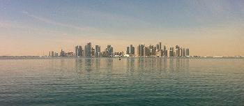 Katar-will-500-Millionen-USDollar-fr-den-Wiederaufbau-des-Gazastreifens-bereitstellen