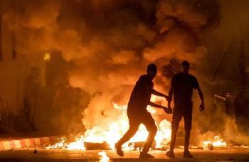 Gewalt-in-Israel-dauert-am-Donnerstag-ber-Nacht-an