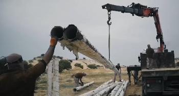 Das-HamasVideo-zeigt-wie-sie-Wasserleitungen-ausgraben-um-Raketen-herzustellen