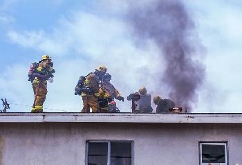 Brandbomben-auf-jdisches-Haus-in-Lod-geworfen