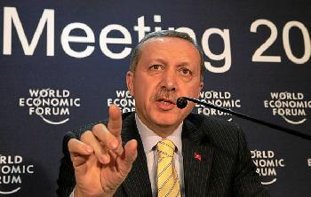 Trkische-Wahlbehrde-geht-gegen-Istanbuler-Brgermeister-vor