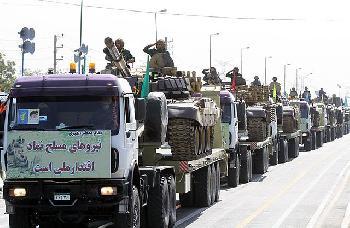 Iranische-Revolutionsgarde-Hisbollah-und-Hamas-koordinierten-die-Kmpfe-in-Gaza-in-einem-gemeinsamen-Kriegsraum--Bericht