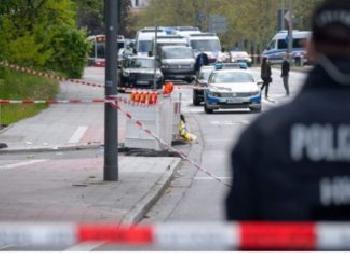 Video-Offensichtlich-islamistischer-Terrorangriff-in-Hamburg