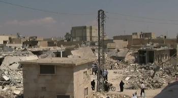 Aufbauhilfe-fr-Syrien-Bundesregierung-muss-Menschenrechten-Beachtung-geben