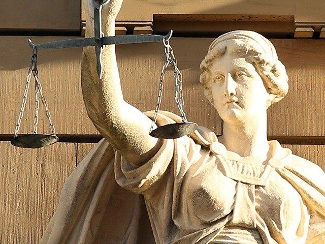Regierung will wiederholte Anklage Mordverdächtiger ermöglichen